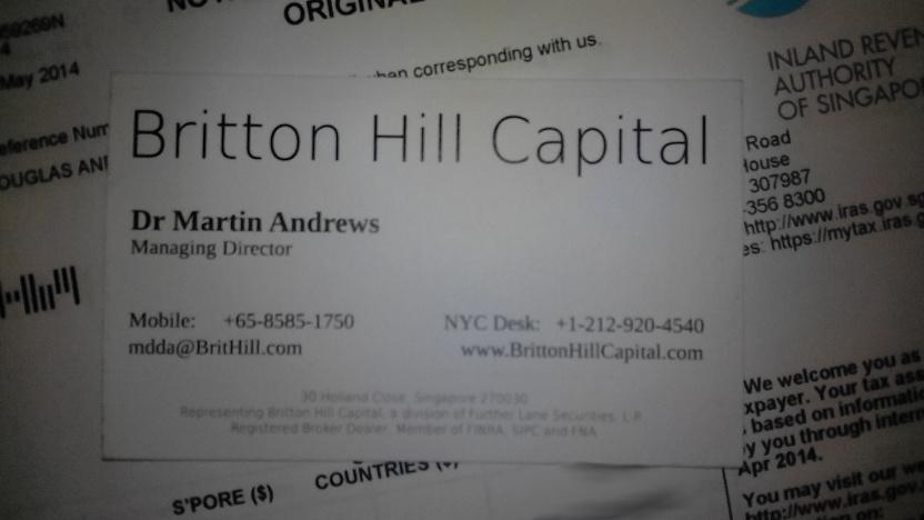 Name Card OCR v0 01